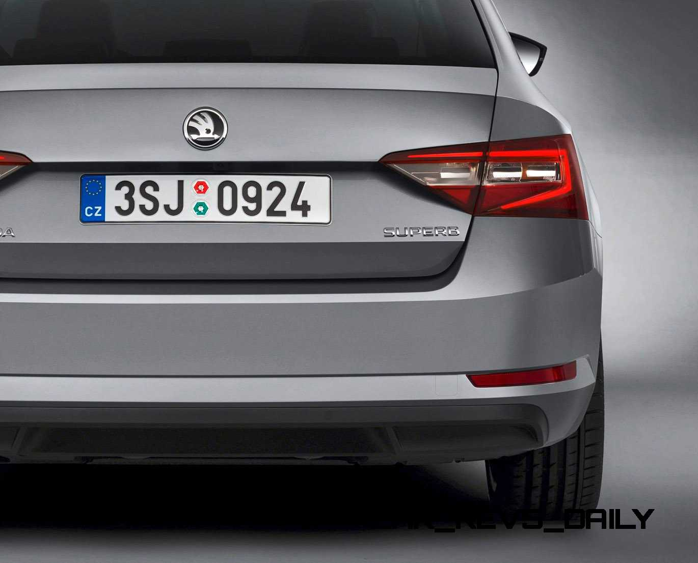 skoda_superb_heck_p3_fin copy