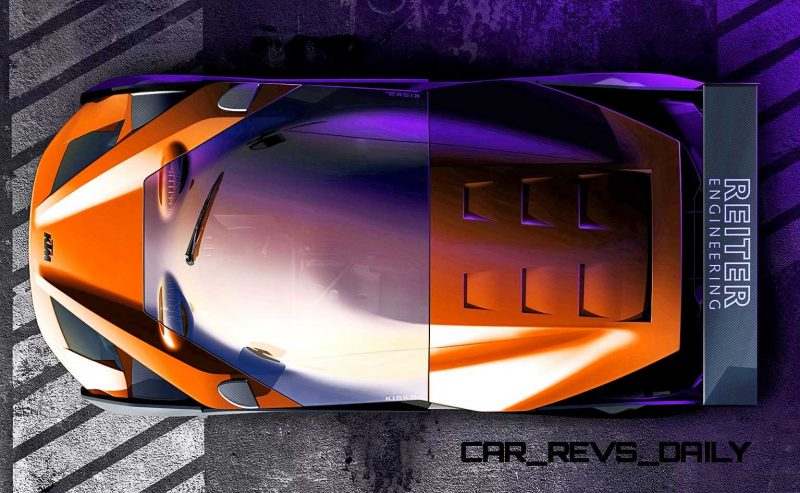 the_new_ktm_x-bow_gtr_20150209_1588855451