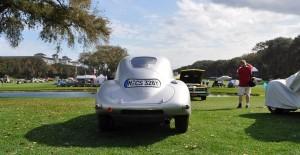 1939 BMW 328 Mille Miglia Coupe 42