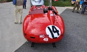 1956 Ferrari 290MM 19