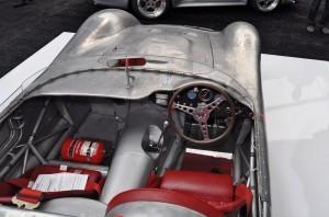 1956 Maserati 200SI by Fantuzzi 20