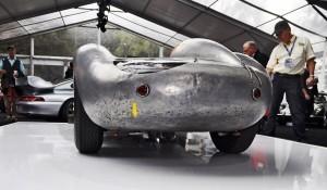 1956 Maserati 200SI by Fantuzzi 28