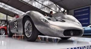 1956 Maserati 200SI by Fantuzzi 3