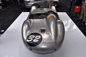 1956 Maserati 200SI by Fantuzzi 31