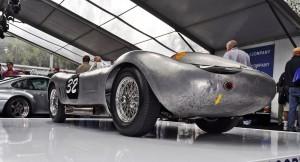 1956 Maserati 200SI by Fantuzzi 35