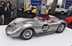 1956 Maserati 200SI by Fantuzzi 42