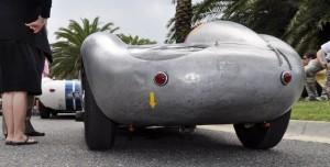 1956 Maserati 200SI by Fantuzzi 69