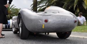 1956 Maserati 200SI by Fantuzzi 70