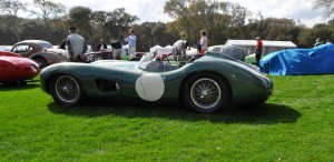 1957 Aston Martin DBR1 39