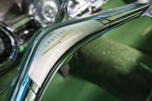 1958 Pontiac Bonneville Sport Coupe 15