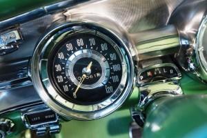 1958 Pontiac Bonneville Sport Coupe 17