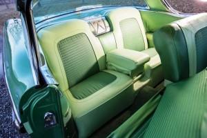 1958 Pontiac Bonneville Sport Coupe 19