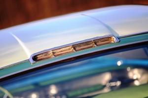 1958 Pontiac Bonneville Sport Coupe 22