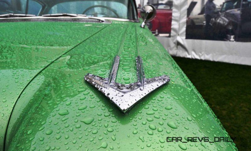 1958 Pontiac Bonneville Sport Coupe 56