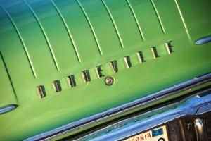 1958 Pontiac Bonneville Sport Coupe 6