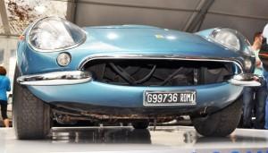 1967 Ferrari 275 GTB4 35