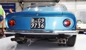 1967 Ferrari 275 GTB4 7