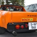 1970 Porsche 914 Pickup Truck 12