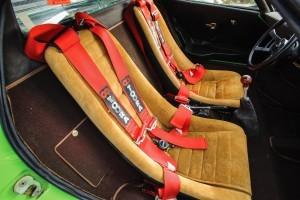 1974 Lancia Stratos HF Stradale 18