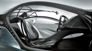 2007 Mazda TAIKI Concept 1