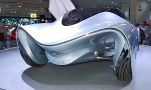 2007 Mazda TAIKI Concept 23