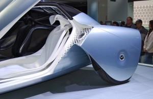 2007 Mazda TAIKI Concept 25