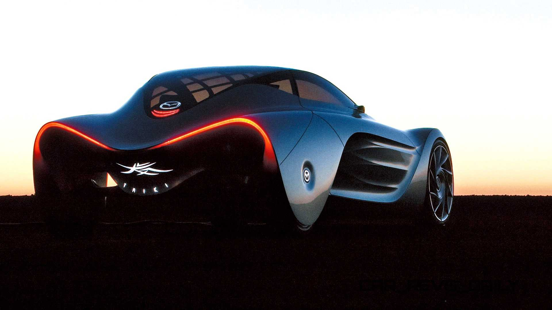 http://www.car-revs-daily.com/wp-content/uploads/2015/03/2007-Mazda-TAIKI-Concept-531.jpg
