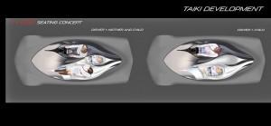 2007 Mazda TAIKI Concept 54