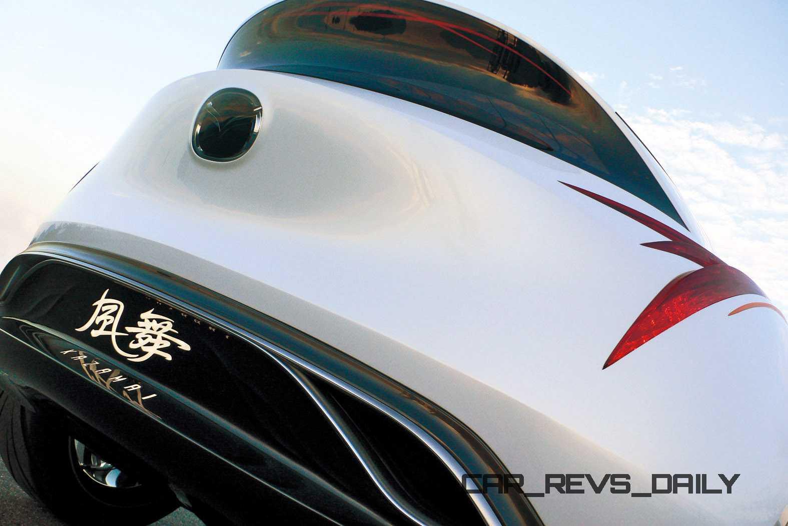 http://www.car-revs-daily.com/wp-content/uploads/2015/03/2008-Mazda-Kazamai-13.jpg