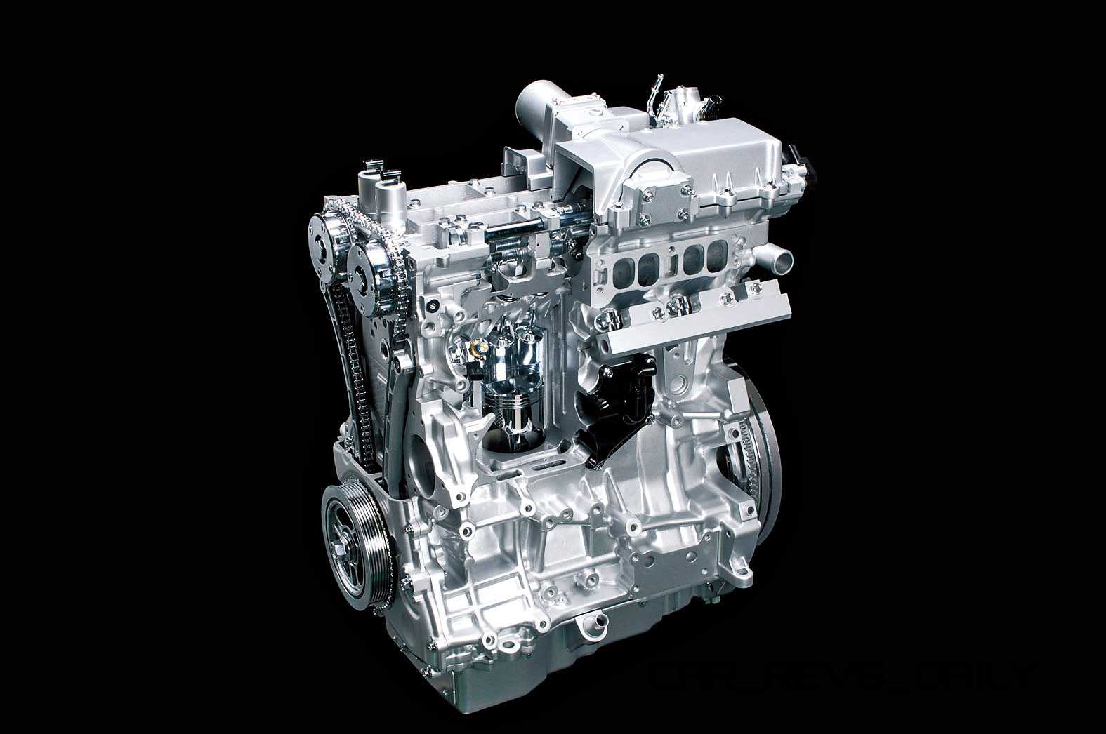 http://www.car-revs-daily.com/wp-content/uploads/2015/03/2008-Mazda-Kazamai-15.jpg