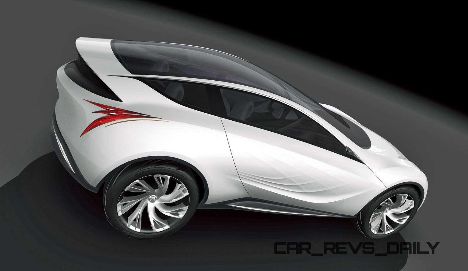 http://www.car-revs-daily.com/wp-content/uploads/2015/03/2008-Mazda-Kazamai-3.jpg