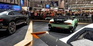 2015 Aston Martin DBX Concept 26