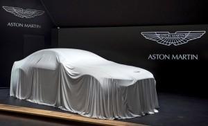 2015 Aston Martin DBX Concept 3