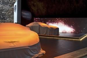 2015 Aston Martin DBX Concept 4