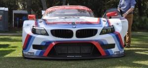 2015 BMW Z4 GTLM CSL Homage Livery 4