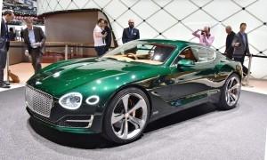 2015 Bentley EXP10 Speed6 Concept 21