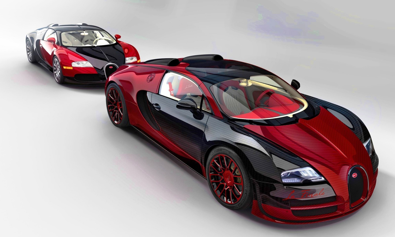 2015 bugatti veyron finale. Black Bedroom Furniture Sets. Home Design Ideas