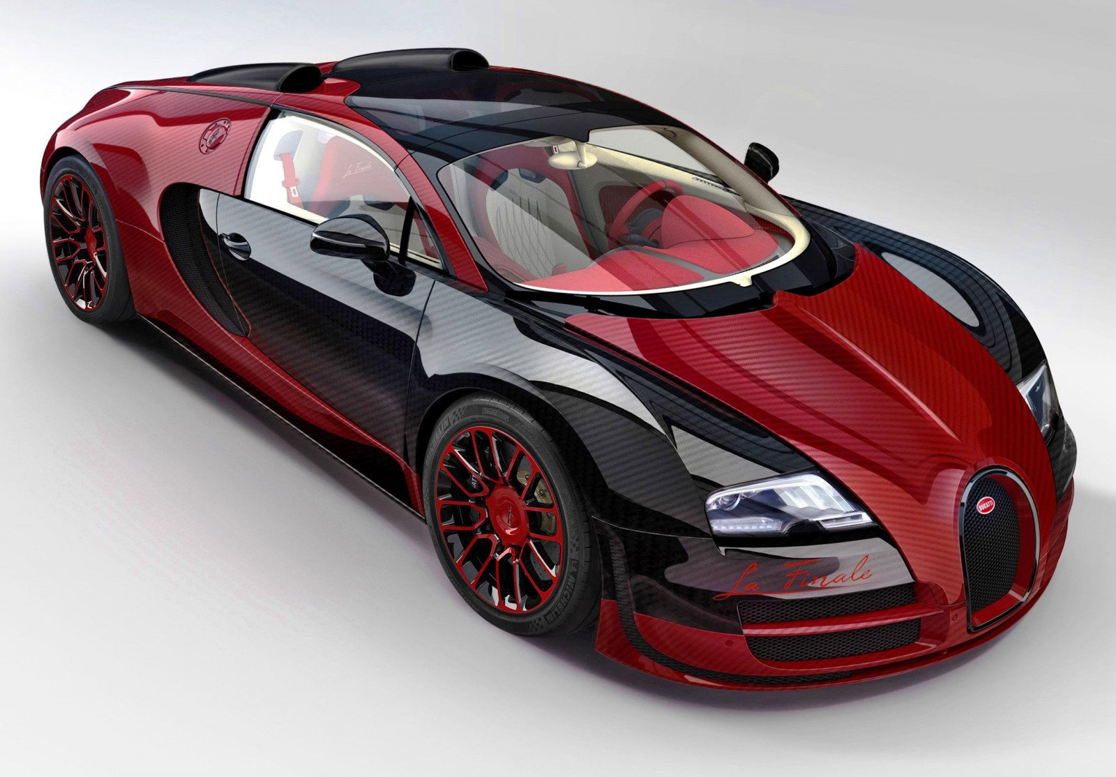 2015 bugatti veyron finale 6 car revs. Black Bedroom Furniture Sets. Home Design Ideas