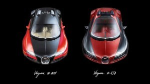 2015 Bugatti VEYRON FINALE 20