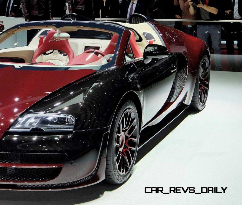 2015 bugatti veyron finale. Black Bedroom Furniture Sets. Home Design Ideas