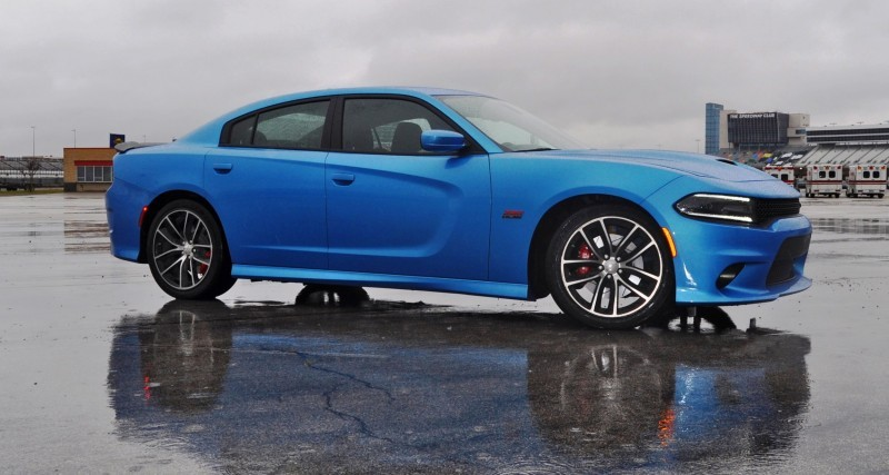 2015 dodge charger r t scat pack review. Black Bedroom Furniture Sets. Home Design Ideas