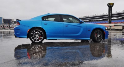 2015 Dodge Charger RT Scat Pack in B5 Blue 28