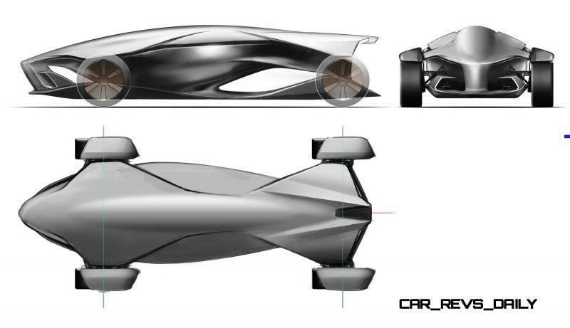 2015 ED Design TORQ Concept 10