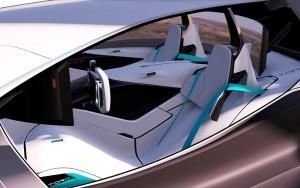 2015 ED Design TORQ Concept 11