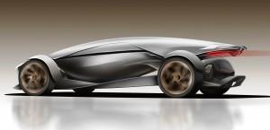 2015 ED Design TORQ Concept 16