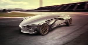 2015 ED Design TORQ Concept 18