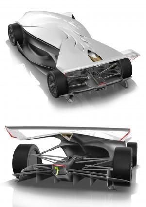 2015 ED Design TORQ Concept 19