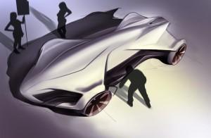 2015 ED Design TORQ Concept 21