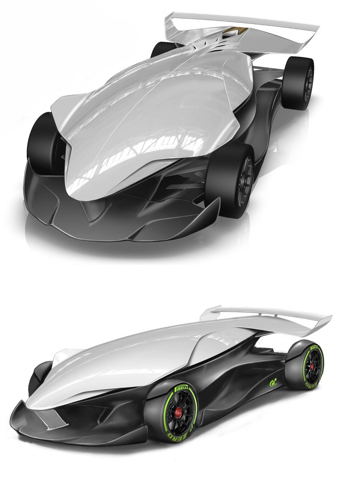 2015 ed design torq concept. Black Bedroom Furniture Sets. Home Design Ideas