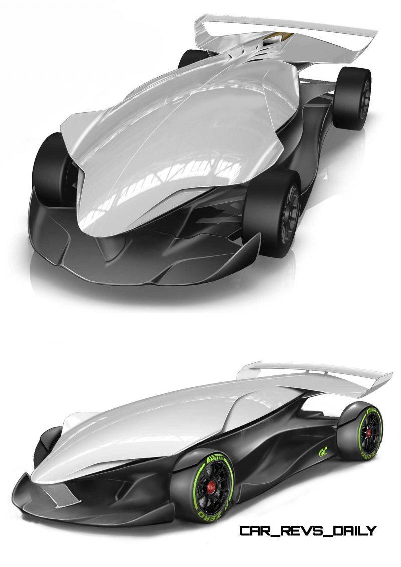2015 ED Design TORQ Concept 23